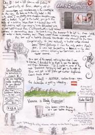 Taunton to Transylvania 8