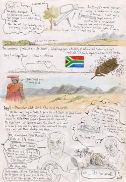 B Namibia (5)
