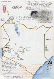 C Kenya (1)